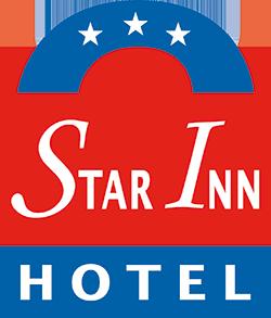 Star Casino Eggenstein